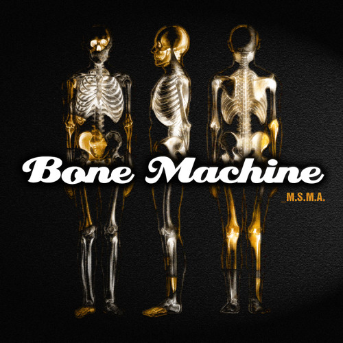 Machine Mix (free Download )