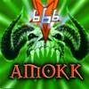 666 - Amokk! (Sandvik bros. 2014 remix)