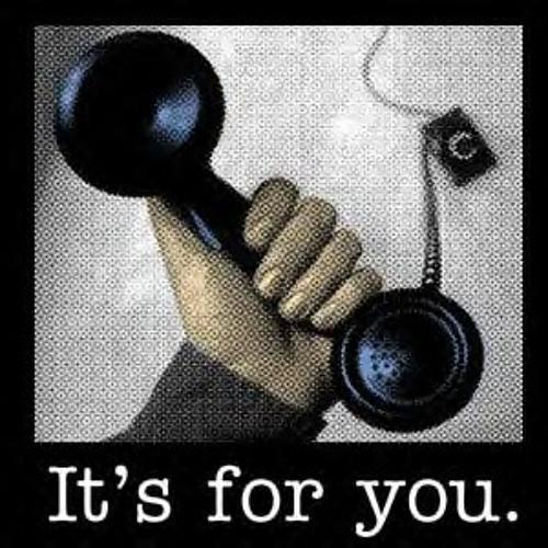 2014-04-10 GM34 - Mental Health Hotline
