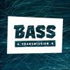 BassTransmission #5 LIVE Stream @ Gluuu.tv (27.3.2014)