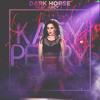 David Guetta Feat Katy Perry - Shot Dark Horse - Ale Pedinelli Mash Up