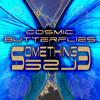 Cosmic Butterflies - Something Else