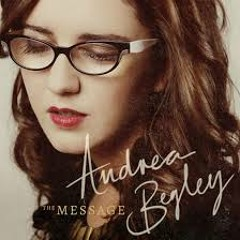 Andrea Begley - My Immortal (Evanescence)
