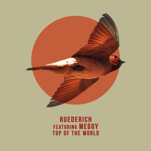 Ruederich feat. Meggy - Top Of The World (Marek Hemmann Remix)