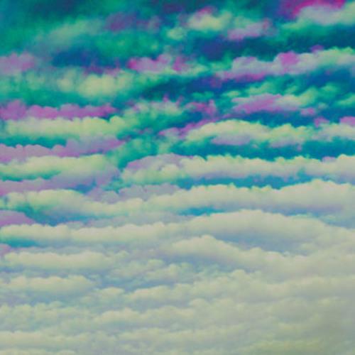 Cloud Ceilings