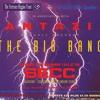 Ultrasonic @ Fantazia The Big Bang (27.11.93)