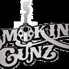 Smokin Gunz Interview Part 2 2008