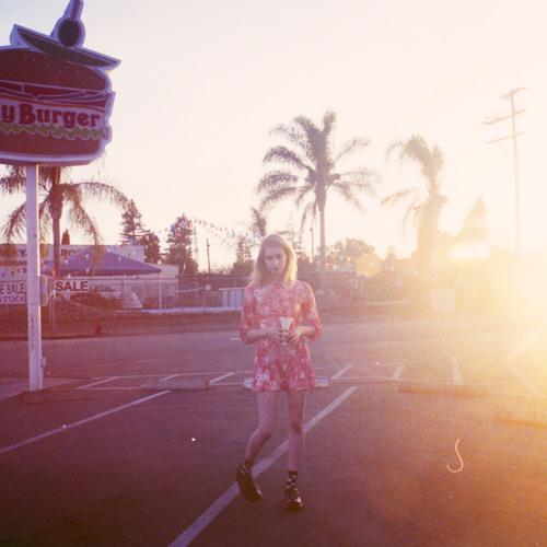 "Juan Cristobal - Summer In The Hamptons (feat Jeffrey Dè Soul) - 1min Teaser (""Precious"" EP)"