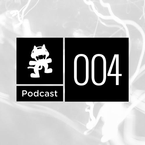 Monstercat Podcast Ep. 004