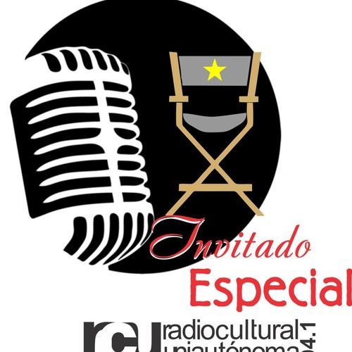 Invitado español el online Ver El