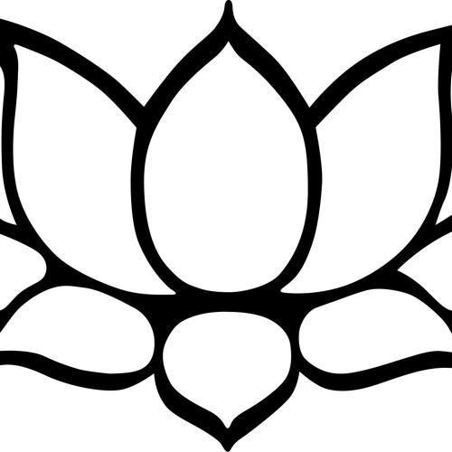 Lotus (forthcoming Inform)
