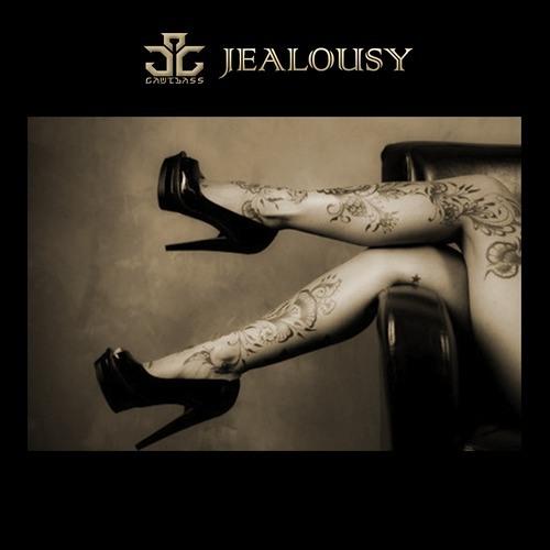 GAWTBASS - Jealousy [FREE DOWNLOAD]