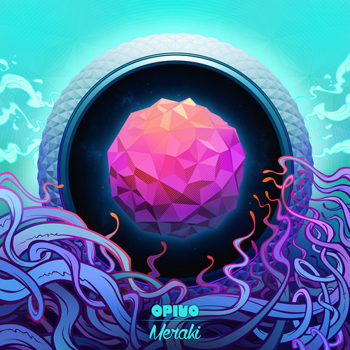 It Was by Opiuo