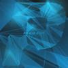 Panic City - Real Lies [Free Download]