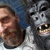 Tweeter and the Monkeyman (TRAVELING WILBURYS cover)