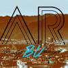 AR- Electronic Feelings(Episode 09- Special Guest MALY BU BOYS )