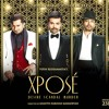 Hai Apna Dil - Yo Yo Honey Singh - Xpose Movie
