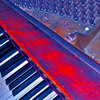 Kraftwerk Medley / Piano Cover