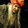 Baba Yaga Song - Песня Бабы Яги