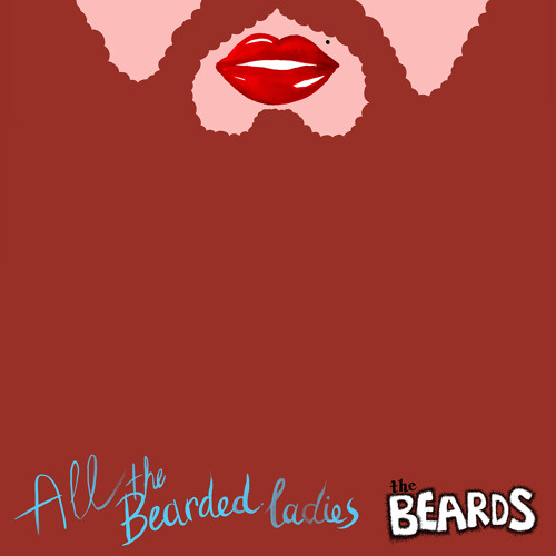 All The Bearded Ladies