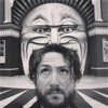 John Butler Trio Cover Pharrell Williams 'Happy' For Like A Version mp3