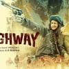 Highway:  Patakha Guddi (Ali Ali Ali Ali)
