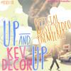 Up & Up (Prod. Kev Decor)