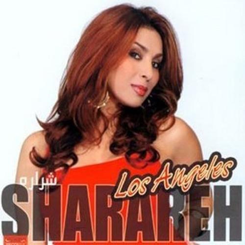 Sharareh - Dokhtar Abadani