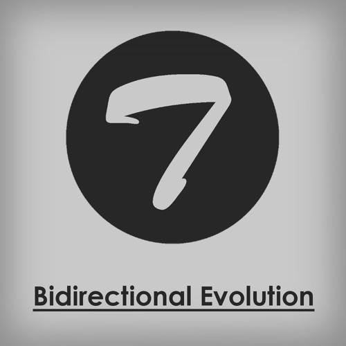 Thierry - Bidirectional Evolution (Original Mix)