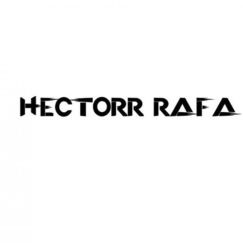 Hectorr Rafa- Eternity (Original Mix)