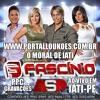 BANDA FASCINIO EM IATI- 04-04-2014 04