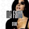 Mo Fame (J.Cole - Mo Money)