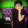Rossa - Aku Bukan Untuk Mu - Tina Simamora (Cover) @HM - Studio.mp3