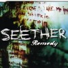 Seether - Remedy (acoustic cover)