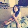 Di Lang Ikaw _ Juris (cover)