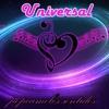 Universales - Bodas