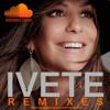 Ivete Sangalo - Beleza Rara REMIX