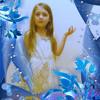 My Little Girl singing FROZEN