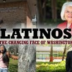 Theme From Latinos  The Changing Face Of Washington (2 45 Version)