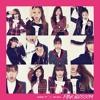 (Cover) A Pink – Mr. Chu