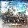 VOLUMES-Serenity
