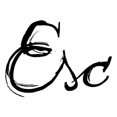 Arrangements Post Enregistrement - L'espoir Esc