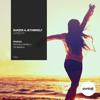 Lovejoy (Talamanca Remix)