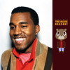 """Kanye West type Beat (College Dropout era) - """"Don't Wanna Go"""" w/ HOOK"""
