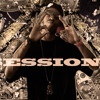 ALL ABOUT YOU PLEASURE P. FEAT. DA INFAMOUS ACE