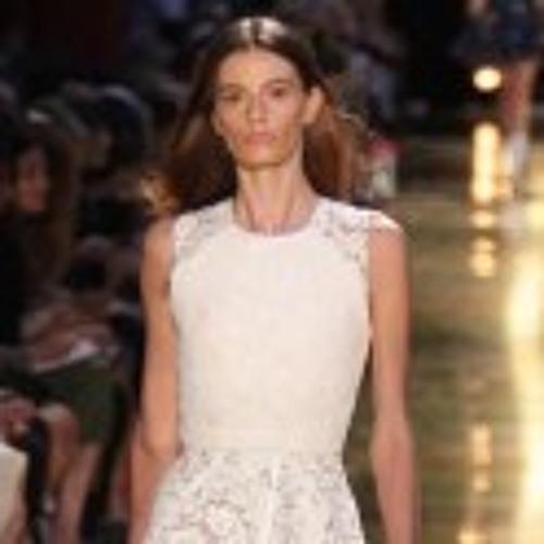 """Model agency co-founder calls images of Cassi Van Den Dungen """"horrifying"""", hangs up on Tom Tilley"""