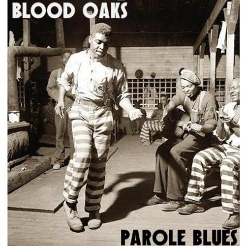 Parole Blues
