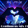 Continuous Mix #1 {RG Mix} [Free Download]