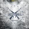 Blackburn - Unstoppable