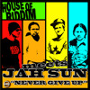 House of Riddim meets Jah Sun - Never Give Up [House Of Riddim Productions 2014]